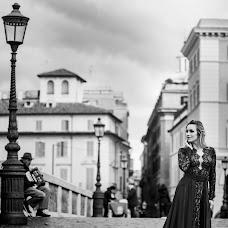 Fotografo di matrimoni Andrea Cofano (cofano). Foto del 30.03.2019