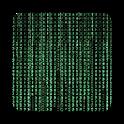The Matrix Code Live Wallpaper icon