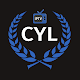 CYL Play FILMES Download on Windows