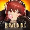 Brave Nine - Tactical RPG
