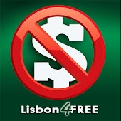 Lisbon 4 FREE-'Things 2 Do