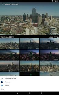 Webcams 10