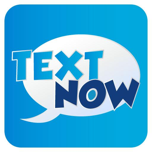 Guide for textnow free text + calls