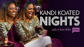 Kandi Koated Nights thumbnail