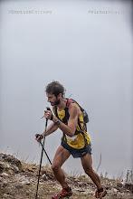 "Photo: Emotion Extreme, Maratón trail ""Victor Araque"" 2553"