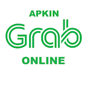 Tải Grab Online An Phát Khánh APK