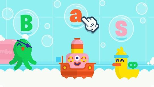 ABC for Kids – Learn Alphabet 7