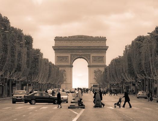 PARIGI di wam1975