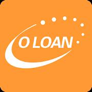 Oloan-Personal Loan App