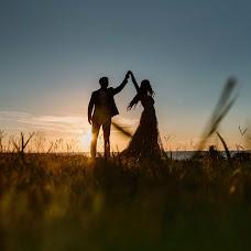 Свадебный фотограф Patricia Riba (patriciariba). Фотография от 14.01.2019