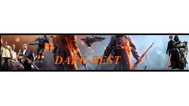 Dark Best