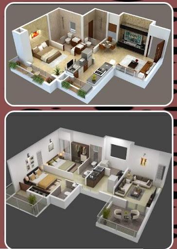 Download 3d Interior Design For Pc