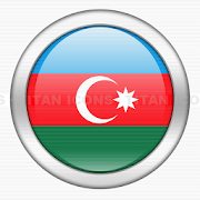 Azerbaijan News | Azerbaijan Newspapers