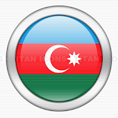 Azerbaijan News | Azerbaijan Newspapers