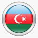 Azerbaijan Newspapers | Azerbaijan News App Download for PC Windows 10/8/7