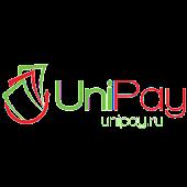 Unipay Мониторинг