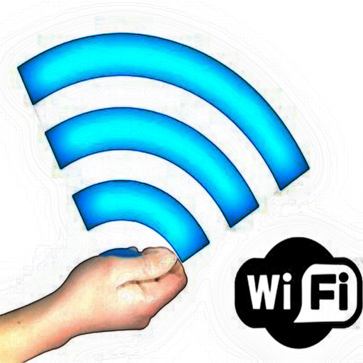 WIFI Simple Transfer