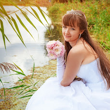 Wedding photographer Evgeniy Lebedev (LebedevEvgeniy). Photo of 30.01.2014