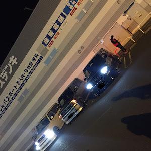 bB NCP30 S Wのカスタム事例画像 こーじ0333さんの2019年01月04日08:17の投稿