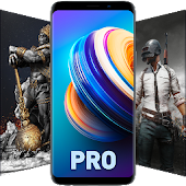 Wallpaper Expert PRO Icon