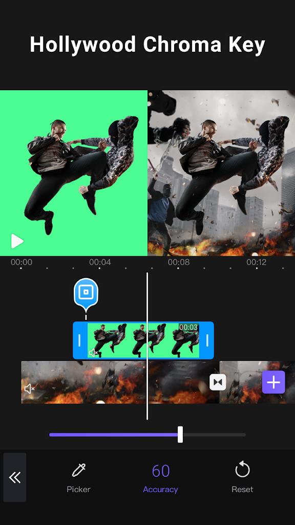 Vivacut Untuk Android Apk Unduh