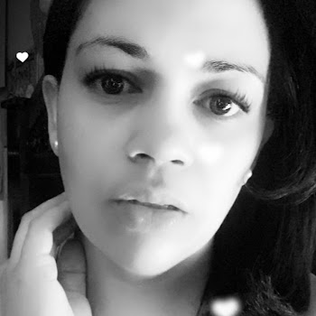 Foto de perfil de princesa2020