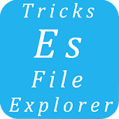 2017  Tricks Es File Explores