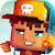 Createrria 2: Craft Your Games! file APK for Gaming PC/PS3/PS4 Smart TV