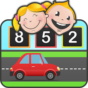 123 Learn Numbers for PC and MAC