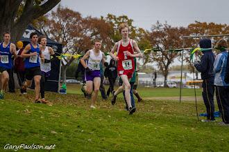 Photo: Alternates Race Eastern Washington Regional Cross Country Championship  Prints: http://photos.garypaulson.net/p483265728/e492acb24