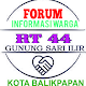 Download RT 44 GUNUNGSARI BALIKPAPAN For PC Windows and Mac