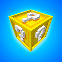 Mods for Minecraft (Pocket Edition) icon