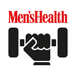 Mens Health Fitness Trainer