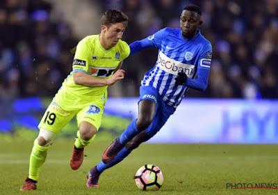 Leicester City officialise l'arrivée de Wilfred Ndidi