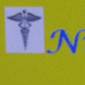 Nursing Notes