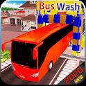 Modern Bus Wash Service 2020 icon