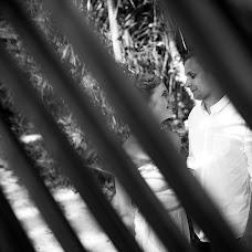 Wedding photographer Artem Usmanov (UsmanovArtem). Photo of 05.01.2016