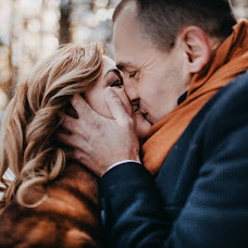 Wedding photographer Rafał Pyrdoł (RafalPyrdol). Photo of 02.05.2018