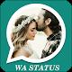 WA Status Share for PC Windows 10/8/7