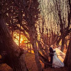 Wedding photographer Aleksey Lysenko (Sfairat). Photo of 14.11.2013