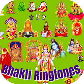 Bhakti Ringtones Mobile