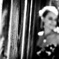 Wedding photographer Salvatore Porfido (porfido). Photo of 30.08.2014