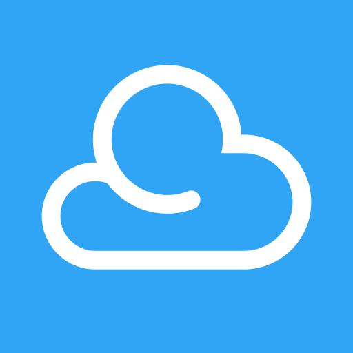 DS cloud - Programu zilizo kwenye Google Play
