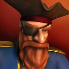 Son Korsan Pirate MMO icon