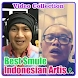 Best Smule Indonesian Artis Video Collection