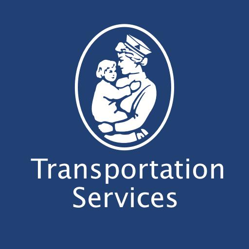 Boston Children'S Hospital Transportation Services