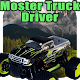 Monster Truck Driver Download for PC Windows 10/8/7