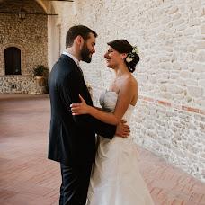 Wedding photographer Cristian Pazi (cristianpazi). Photo of 04.10.2018