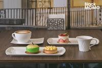 法黑孚法式甜點店