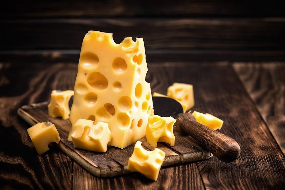 gourmet-cheese-india_swiss